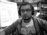Gonzalo J. P. V.