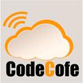 CodeCo.