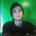 Alejandro d. J.