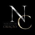 Freelancer NC N. d. C.