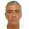 Paulo E. d. S. A.