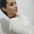 Erianny F.