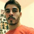 Mauro A. M.