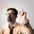 Camilo H.