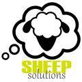 Sheep S.