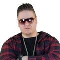 Freelancer Jose O.