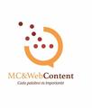 MC&Web.