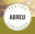 Freelancer Abreu C.