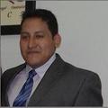 Carlos J. V. R.
