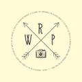 Freelancer Wellington W.