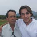 Freelancer Marcos K. F.
