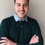 Freelancer Ruben P.