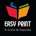 Freelancer Easyprint C.
