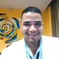 Raúl A. P. C.