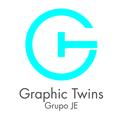 Grupo J. G. T. C.