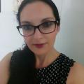 Freelancer Ronilde M.