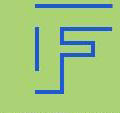 Felix F.