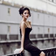 Freelancer Yasmin M.
