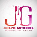 Freelancer Joelvis G.