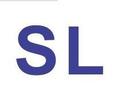 System L.