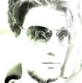 Diogo B. S.