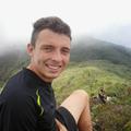 Freelancer Erick G.