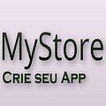 MyStore C. S. A.