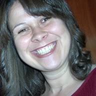 Freelancer Gisele G.