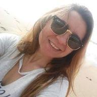 Freelancer Elaine V.