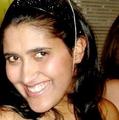 Maria A. B. d. S.