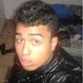 Freelancer Thiago d. s. b.