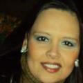Vanessa C. M. M.