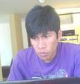 Freelancer Agustin S.