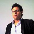 LEONARDO A. N. R.