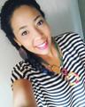 Freelancer Karen B.
