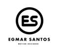 Egmar S.