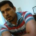 Jorge E. C. G.