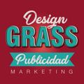 Design G. P. M.
