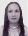 Sandra S. G.