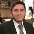Freelancer Andrés F. V.