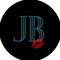 JB F.