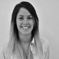 Freelancer Bárbara K.