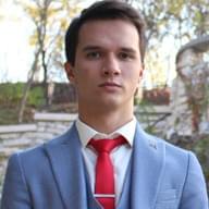 Freelancer Ruslan V.