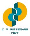 CP S. N.