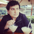 Freelancer Javier D.