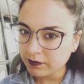 Freelancer Brisa C.