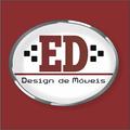 Freelancer Durval d. S.