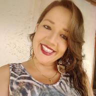 Freelancer PAMELA A. D. S.