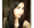 Nohelia A. T. M.