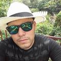 Oswaldo V.